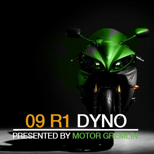 09r1dyno